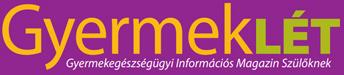 Gyermekegészségügyi Információs Magazin Szülőknek