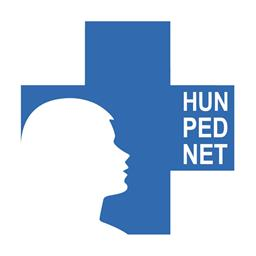 Hungarian Primary Care Pediatricians Clinical Research Network