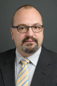 Dr. Altorjai Péter