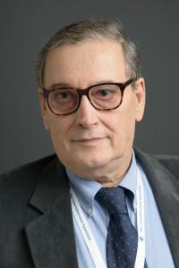 Dr. Erdélyi István