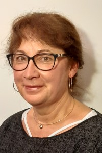 Dr. Fábián Dóra Judit