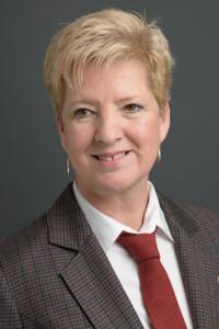 Dr. Havasi Katalin