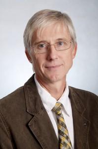 Dr. Hóbor Miklós