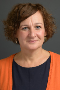 Dr. Horzsa Éva