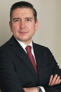 Dr. Losonczi László