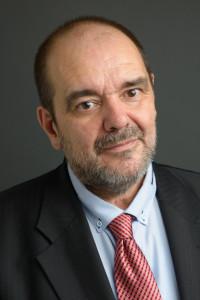 Dr. Muzsay Géza
