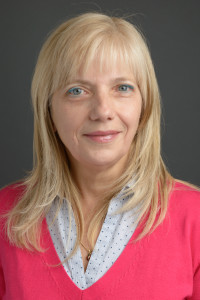 Dr. Nagy Katalin