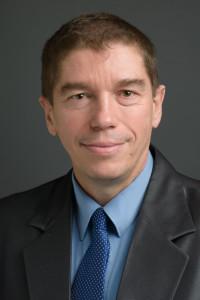 Dr. Pátri László