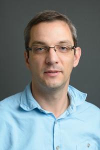 Dr. Pölöskey Péter