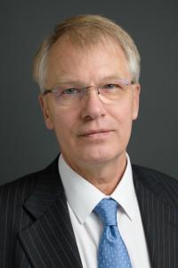 Dr. Póta György