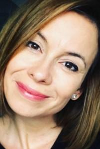 Dr. Sutka Melinda